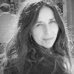 Ana Barreno