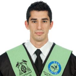 Jorge Díaz Jubera
