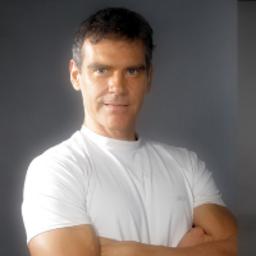 Fabio Diez Steinaker