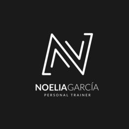 noelia-garcia-gonzalez