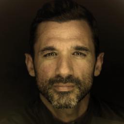 Alejandro Campos Moreno