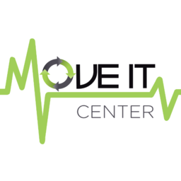 move-it-center