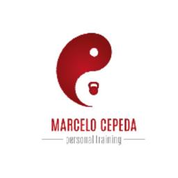 Marcelo Agustin Alejandro Cepeda
