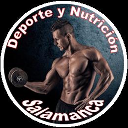 deporte-y-nutricion-salamanca