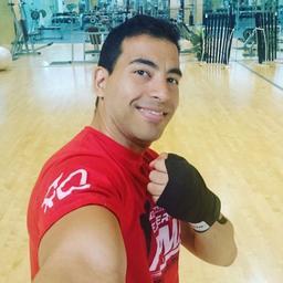 Nelson Joel Lara Romero