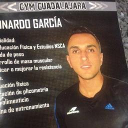 leonardo-garcia-garcia-2