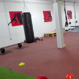 jn-personal-functional-training