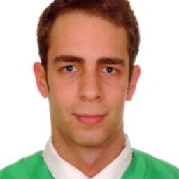 Rubén Cuñado González