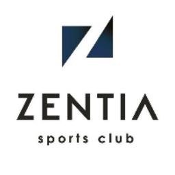 Zentia Sports