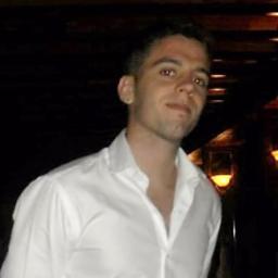 Salvador Arjona Quiñones