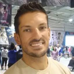 Miguel Miralles García