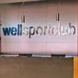 Wellsportclub