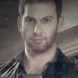 Ignacio Soto Flores