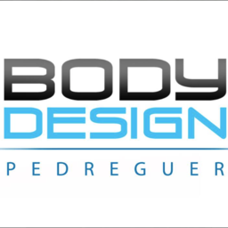 body-design-pedreguer