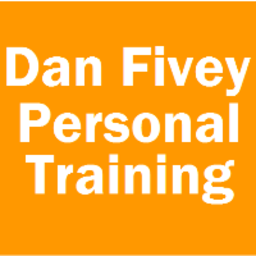 Dan Fivey Personal Training