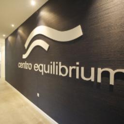 centro-equilibrium-arteixo