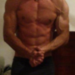Javier Martin Fernandez