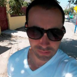 alejandro-rojas-carvacho