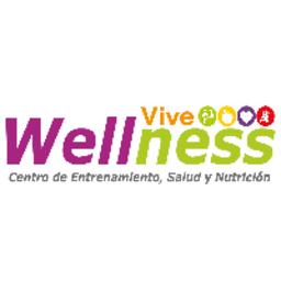 vive-wellness-centro-de-entrenamiento-salud-y-nutricion
