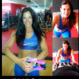 Sonia Fuentes Torres