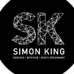 simon-king-fitness