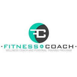 entrenadores-fitnesscoach
