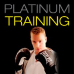 platinum-training