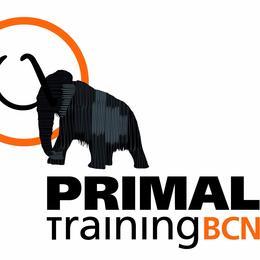 primal-training-bcn