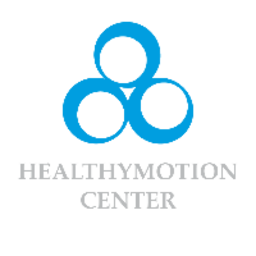 healthymotion-center