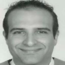 Eduardo Portela Macho De Que