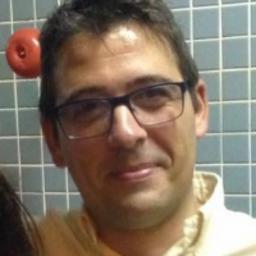 Jose Ramón Camarena Giles