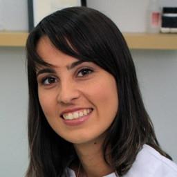 Dayana Gomes Gomes