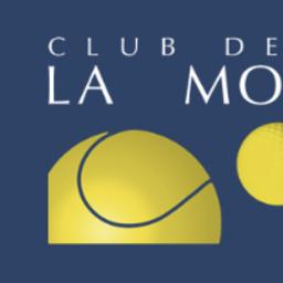 club-de-padel-la-moraleja