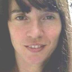 Rosario Outón Pérez
