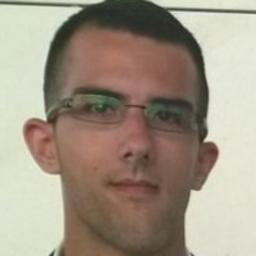 Enrique Noguera Berto