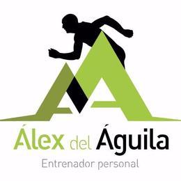 alex-del-aguila-centro-de-entrenamiento-personal