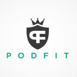podfit-personal-training