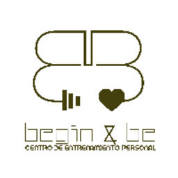 Begin&be