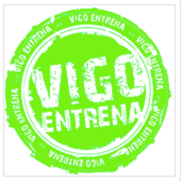 Vigoentrena Fit