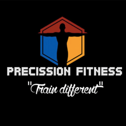 precission-fitness