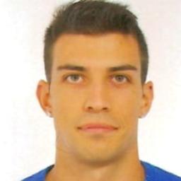 Toni Táboas González