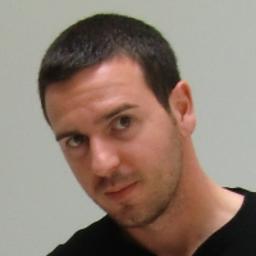 Samuel Zamora Gutierrez