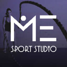 Movementum Sport Studio