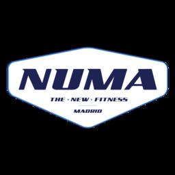 Numa Fitness