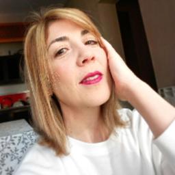 Franca Napolitano