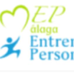 Mep Malaga Entrenamientos Personales