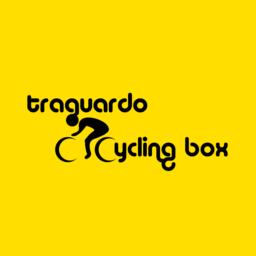 traguardo-cycling-box