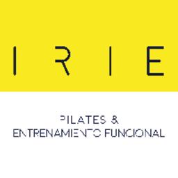 irie-pilates-y-entrenamiento-funcional