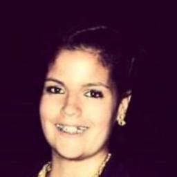 cristina-benavente-sarabia