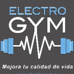 electrogym